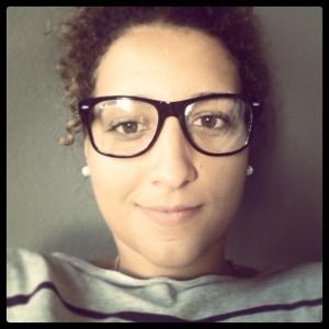 Fernanda Mathias