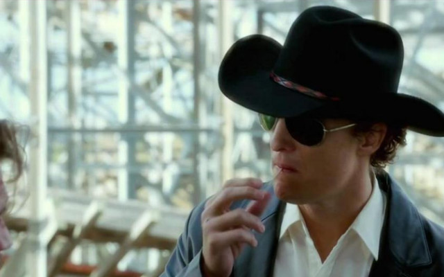 Killer Joe – Matador de Aluguel (2012)