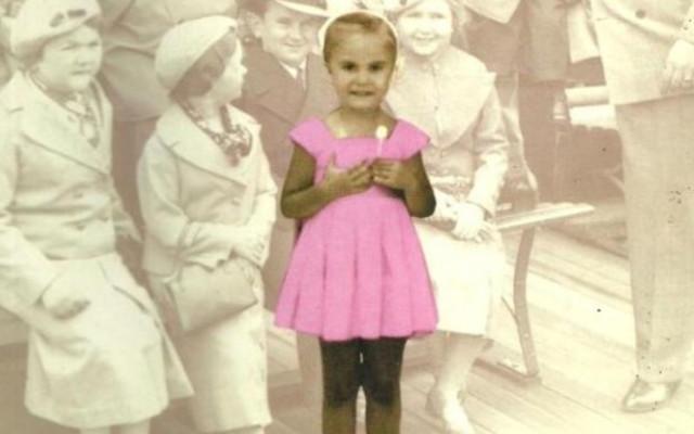A Louca da Casa e Quase Memória: duas biografias assumidamente romanceadas