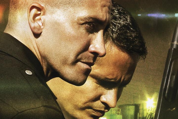 Marcados Para Morrer (2012)