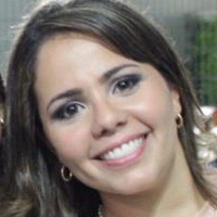 Rebeca Guedes
