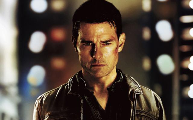 Jack Reacher – O Último Tiro (2012)