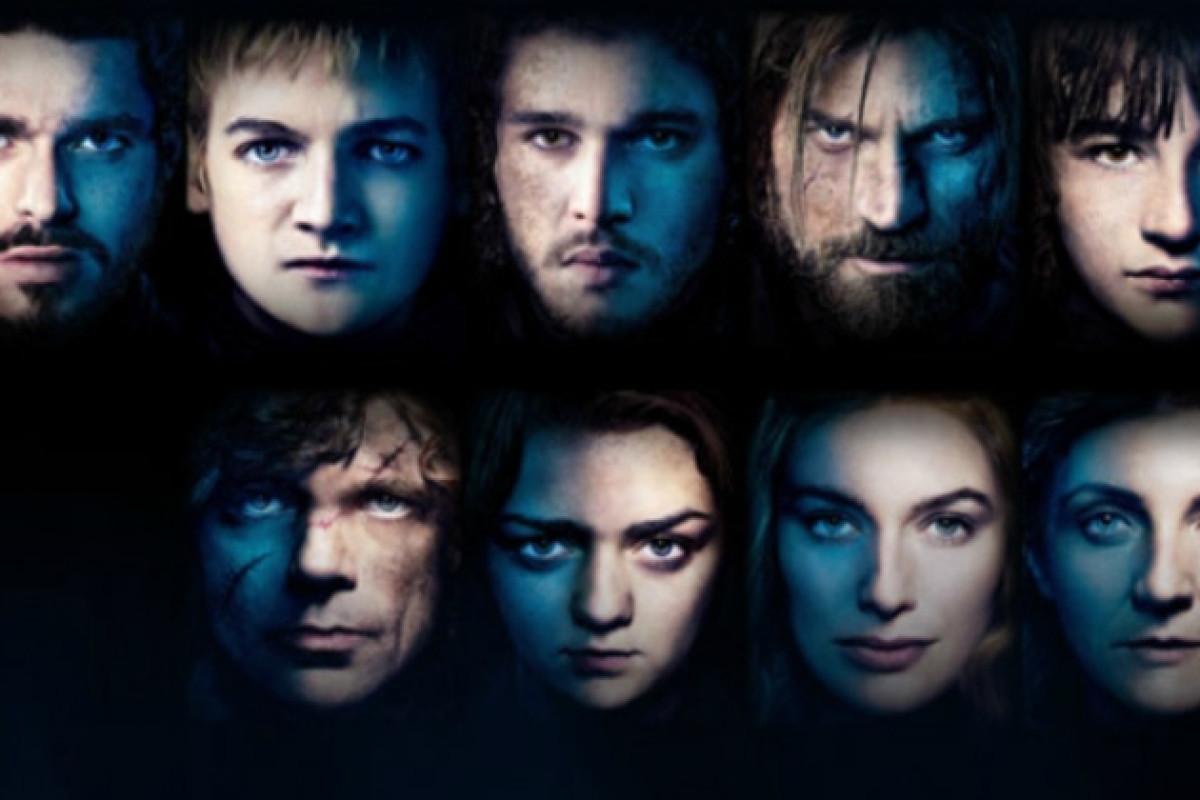 Game of Thrones – 3ª Temporada
