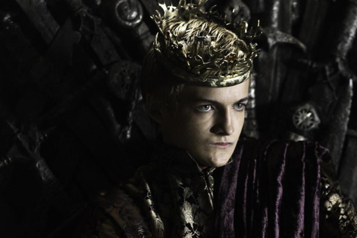 Game of Thrones – 2ª Temporada