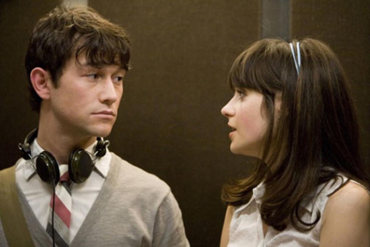 As 15 trilhas mais românticas do cinema