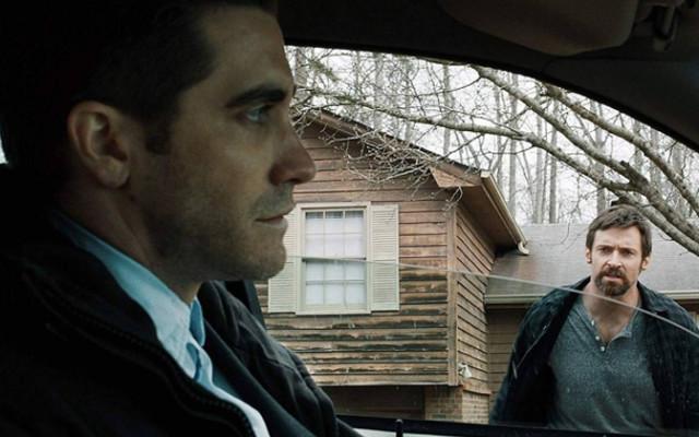 Os Suspeitos (2013)