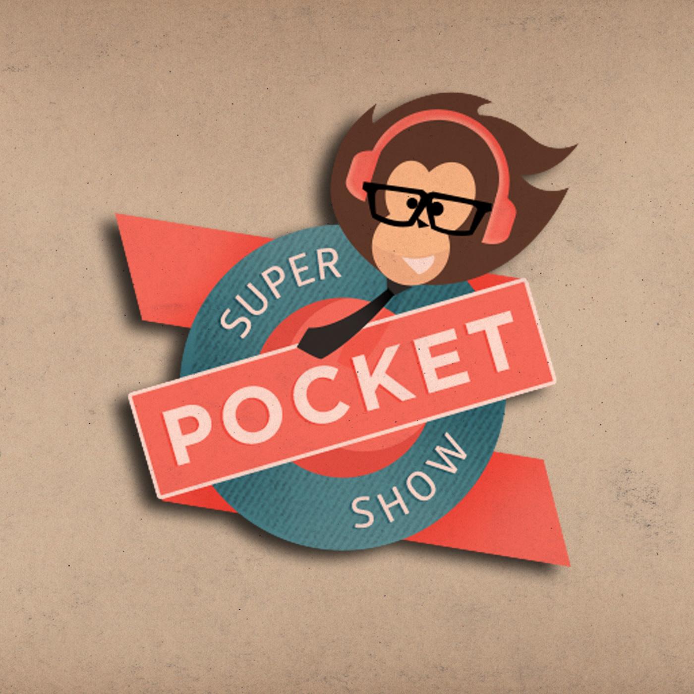 Super Pocket Show