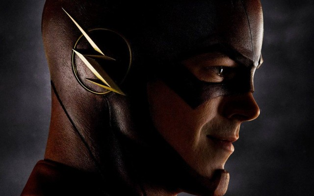 The Flash – 1ª Temporada