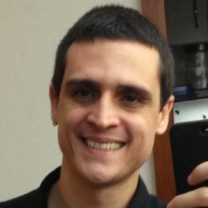 Bruno Guedão