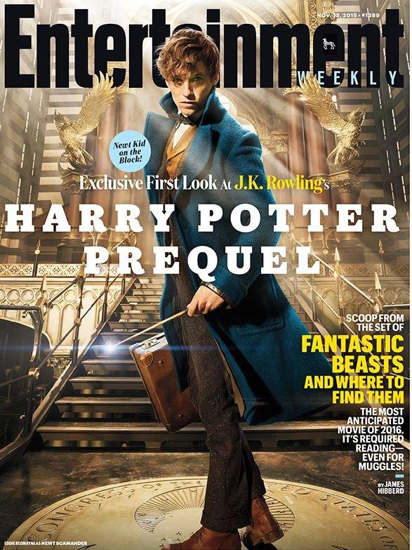 2015-11-18 11_38_24-Before Harry Potter - Melhores do Mundo