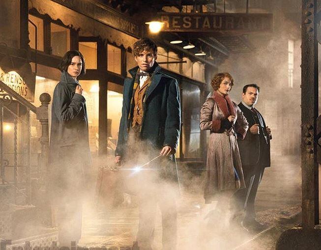 2015-11-18 11_39_34-Before Harry Potter - Melhores do Mundo
