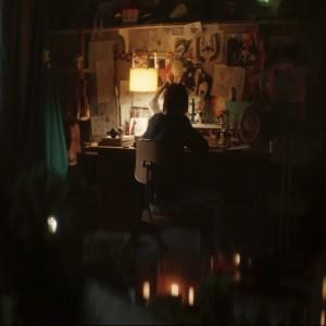 Assista ao primeiro trailer de A Monster Calls