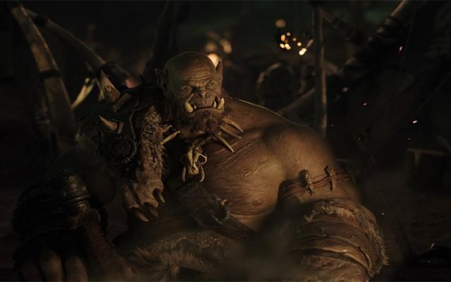 Assista ao trailer oficial de Warcraft: O primeiro encontro de dois mundos!