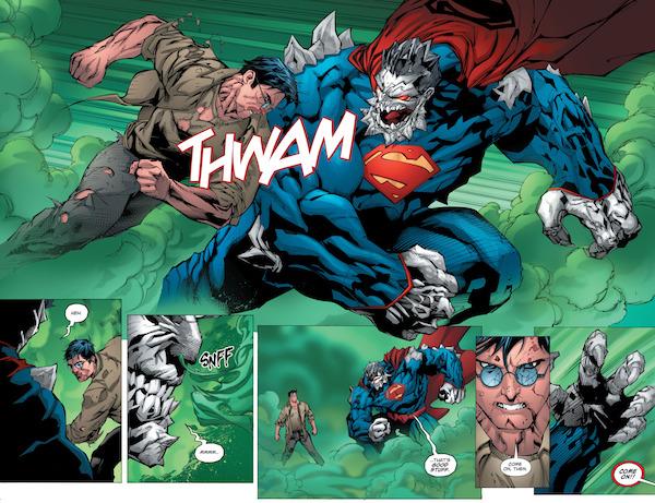 1433_superman_wonder_woman_annual_1_insert