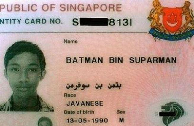 Batman-hijo_de_Superman-hombre-Singapur-preso_MDSIMA20131112_0101_42