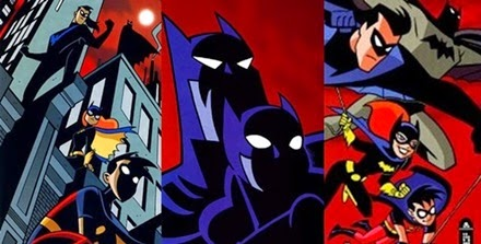 Batman_Adventures_The_Lost_Years