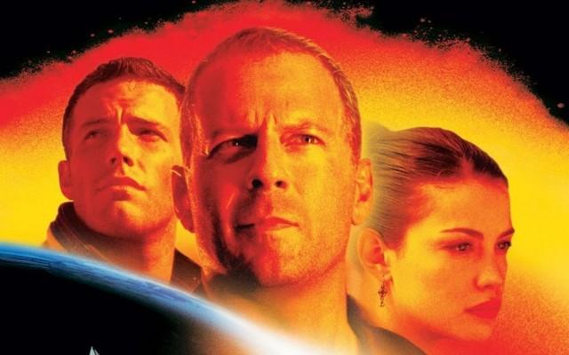 Armagedom (1998)