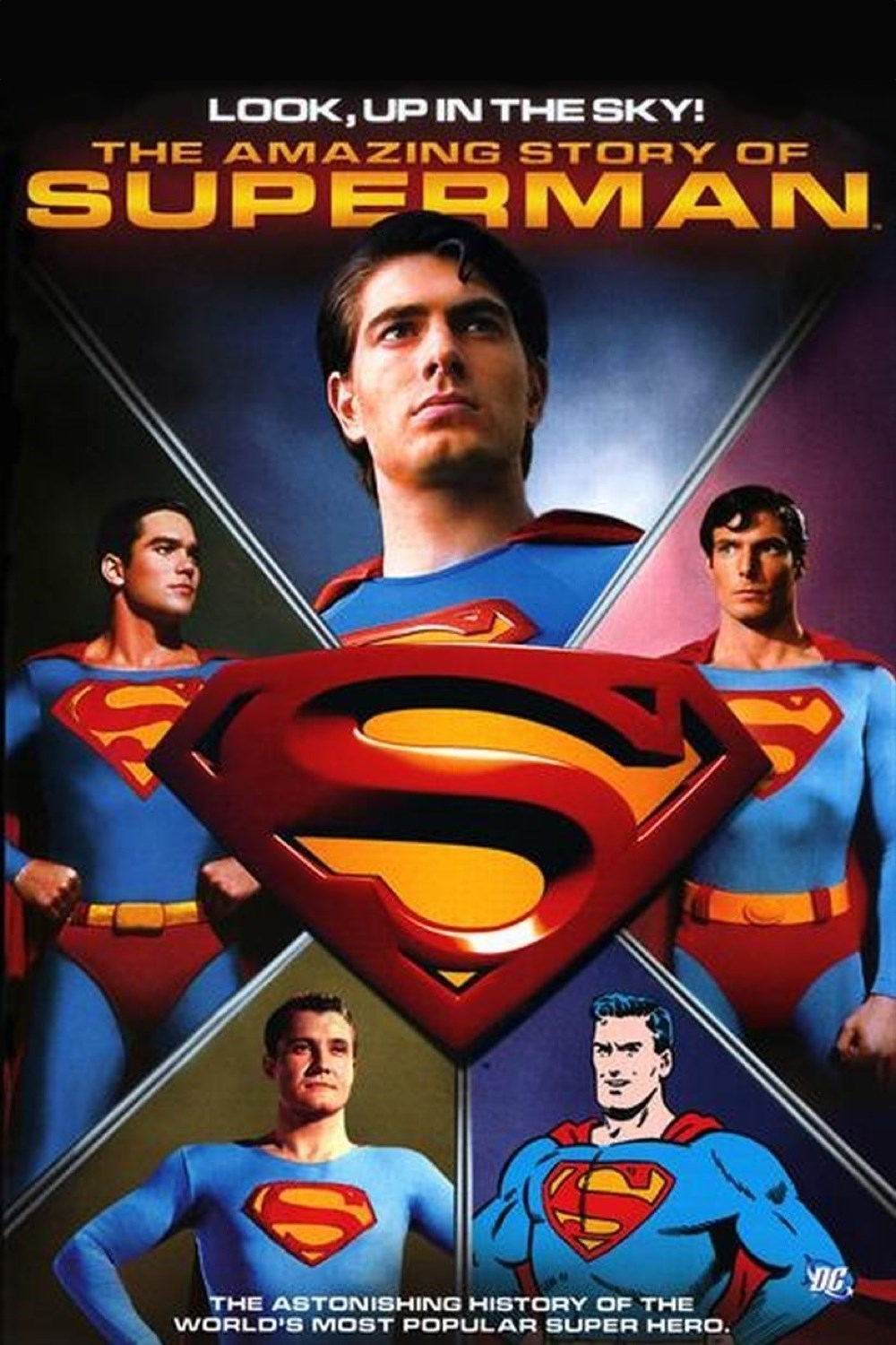 look-up-in-the-sky-the-amazing-story-of-superman.17347