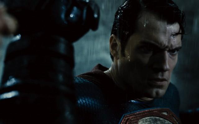 Saiu o trailer final de Batman v Superman