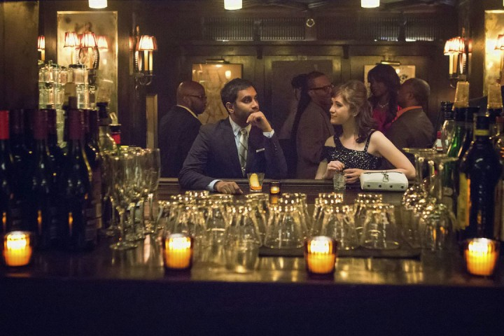 Master of None (1ª Temporada)