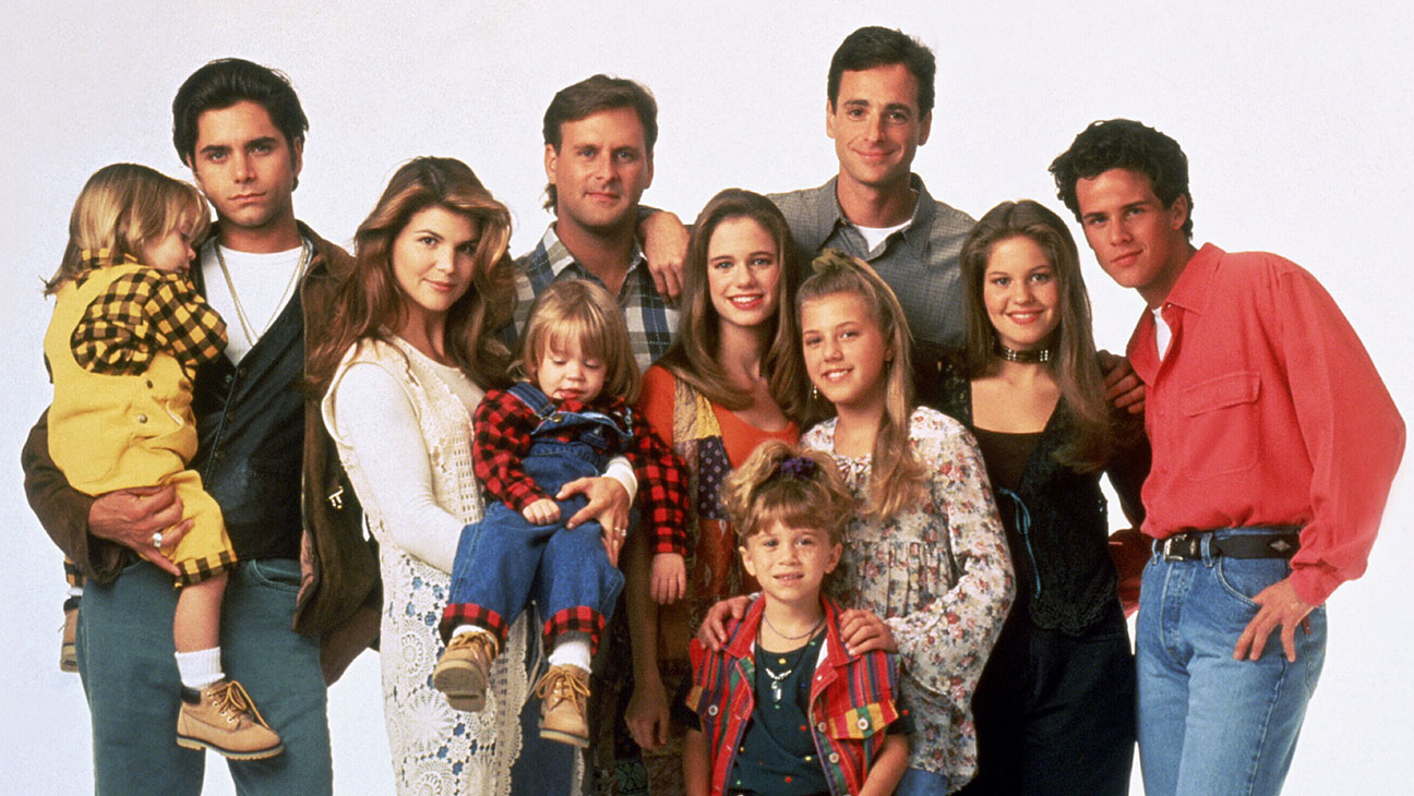 full_house_cast