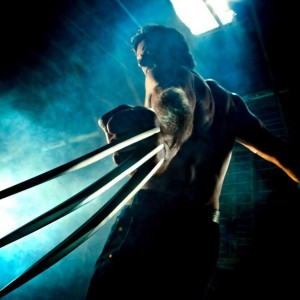 Terceiro trailer de X-men: Apocalypse mostra Wolverine em ação