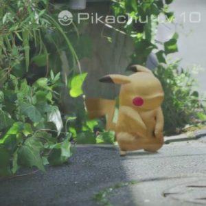 """Pokemon Go não """"rodará"""" em smartphones com processadores Intel"""