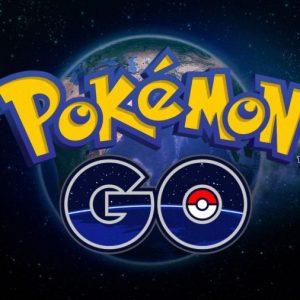 Pokemon Go pode vir para o Brasil esta semana