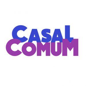 Casal Comum