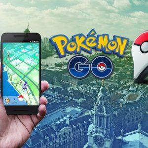 Pokémon GO estaria fadado ao fracasso?