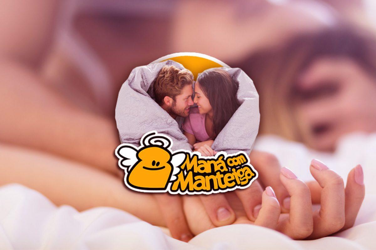 MCM 69 – Sexo de Ponta à Cabeça