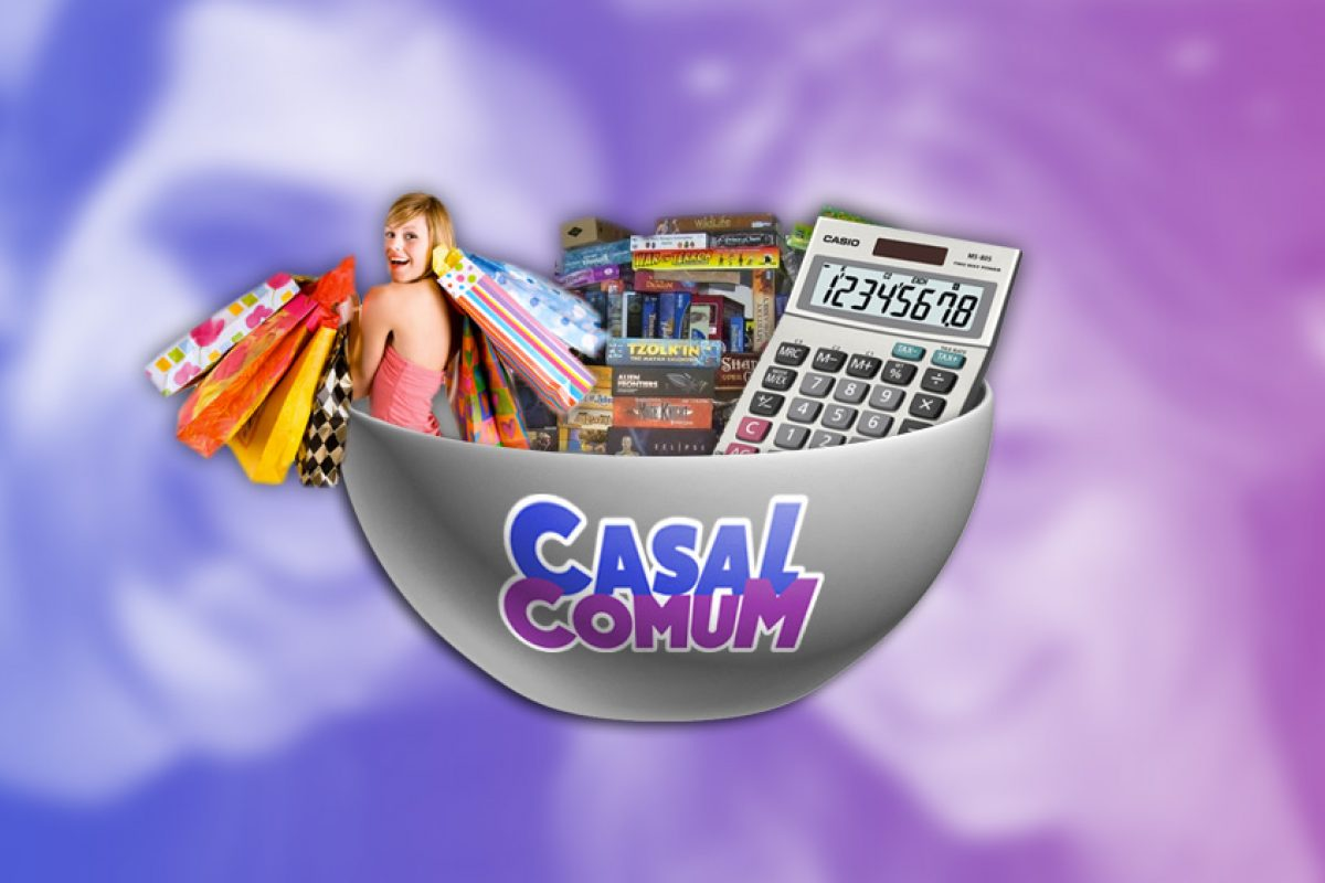 CC 02 – Esse tal de consumismo