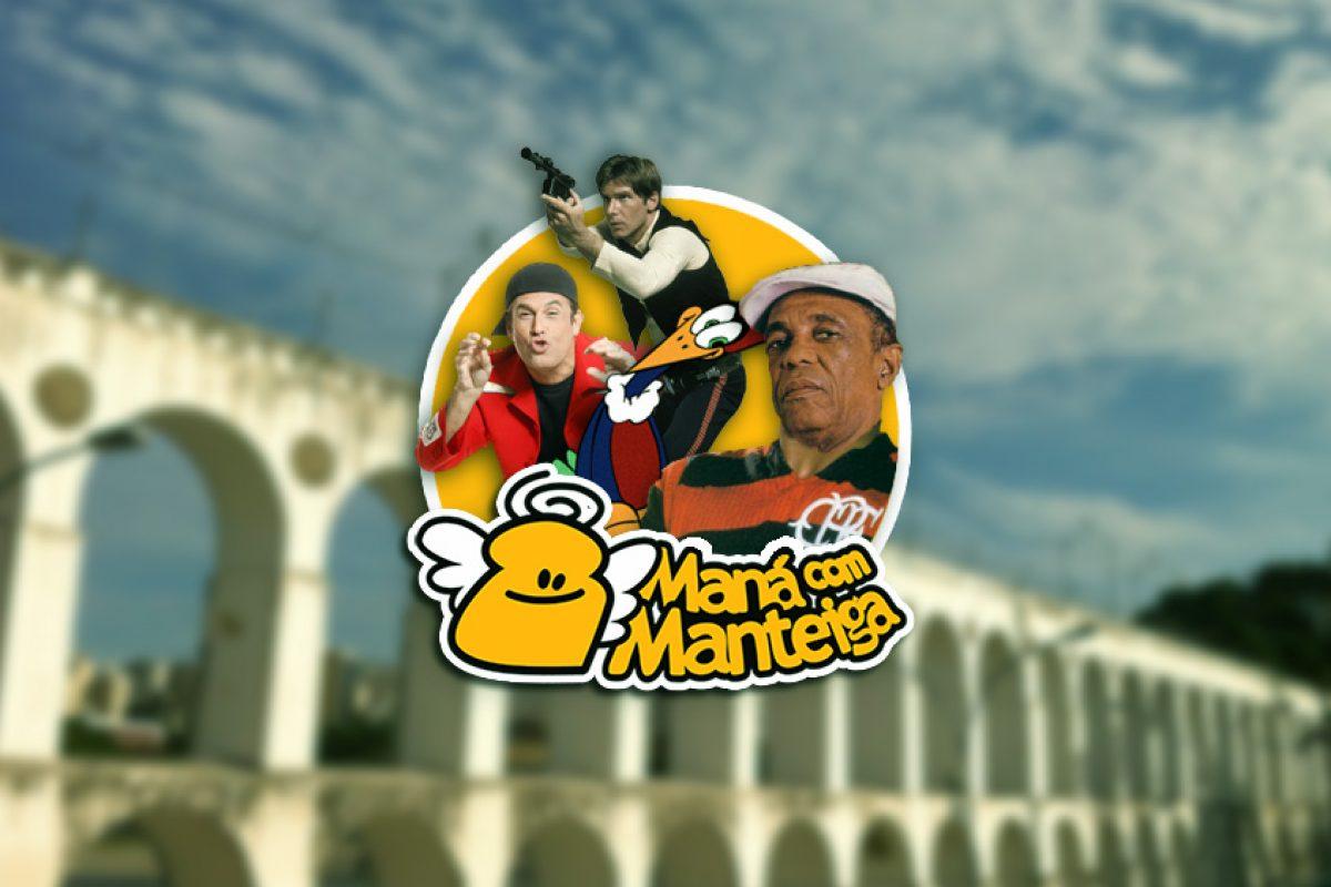 MCM 71 – Malandro é Malandro…