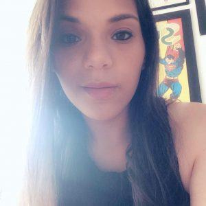 Elaine Assunção