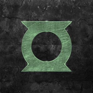 Será que o Lanterna Verde vai aparecer mesmo em Liga da Justiça?