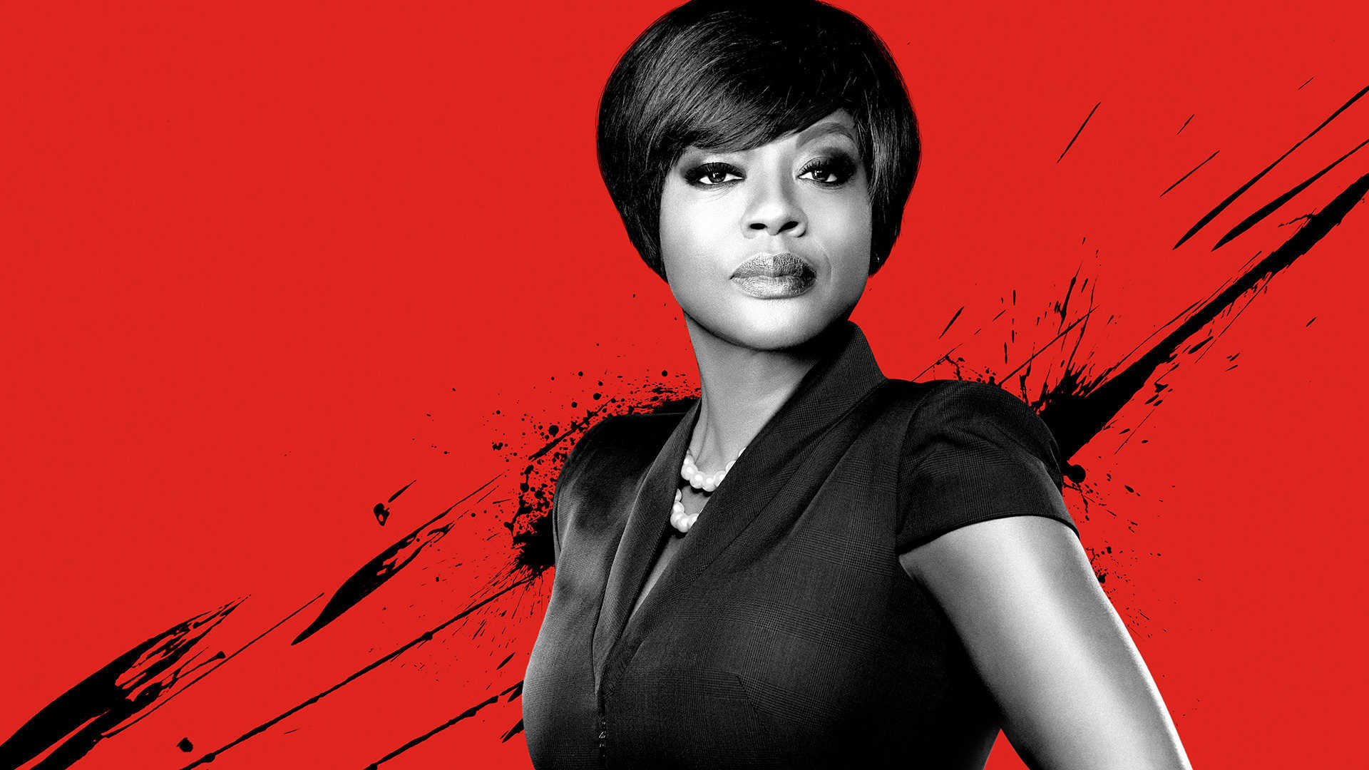 how to get away with murder episodios