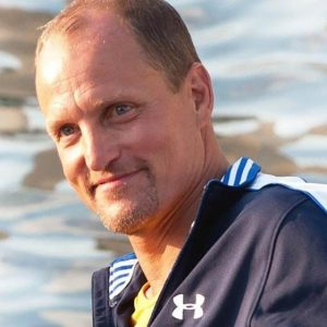 Woody Harrelson é confirmado no spin-off de Han Solo