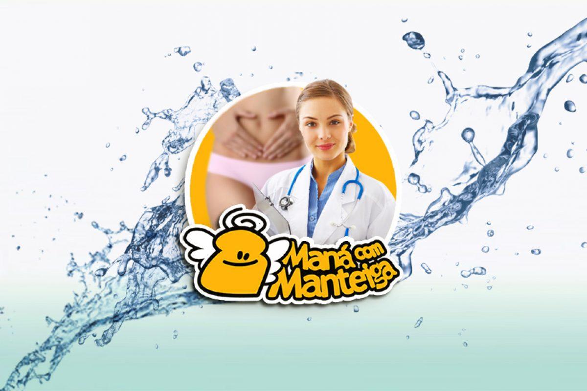MCM 76 – Endometrioquê?!