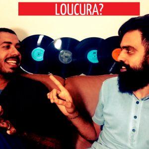 Café Musical #07 – O Nosso Projeto Musical Maluco!