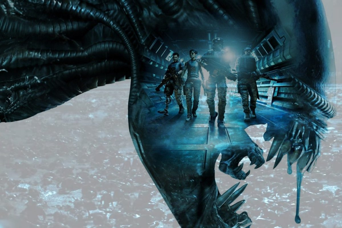 PC 10 – Alien: Covenant