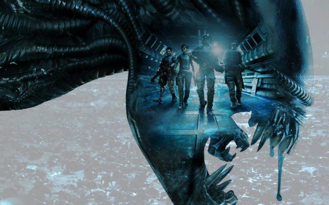 PC 10 – Alien: Covenant