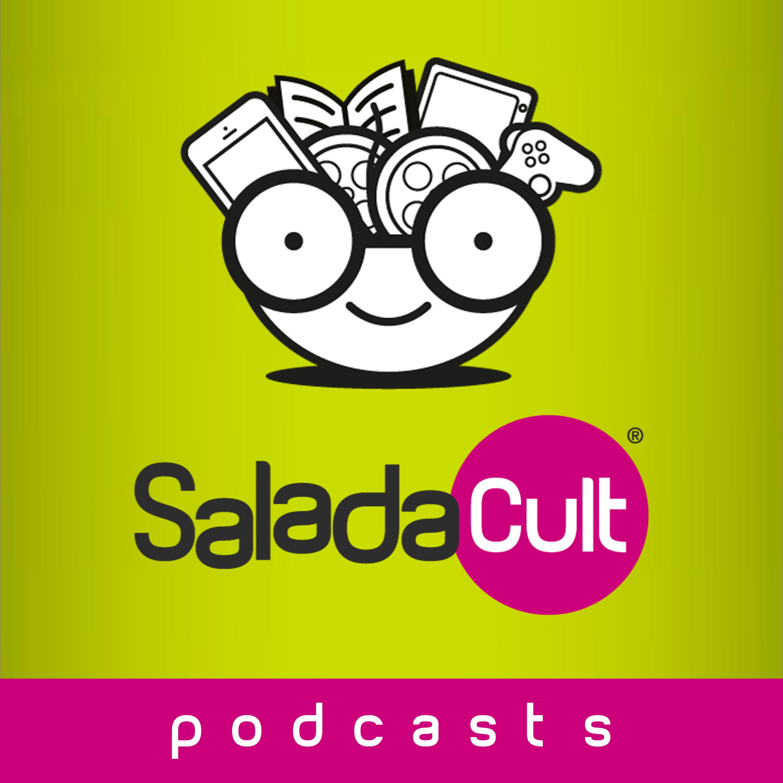 Salada Cult