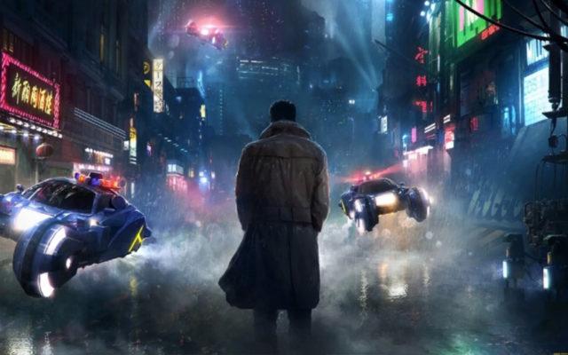 PC 33 – Blade Runner 2049 (2017)
