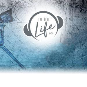 TBL 04 – Aquele dos Podcasts