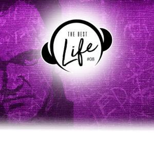TBL 08 – Aquele de mudança, Tarantino e música clássica
