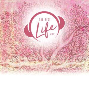 TBL 12 – Aquele falando de Vida e Cinema