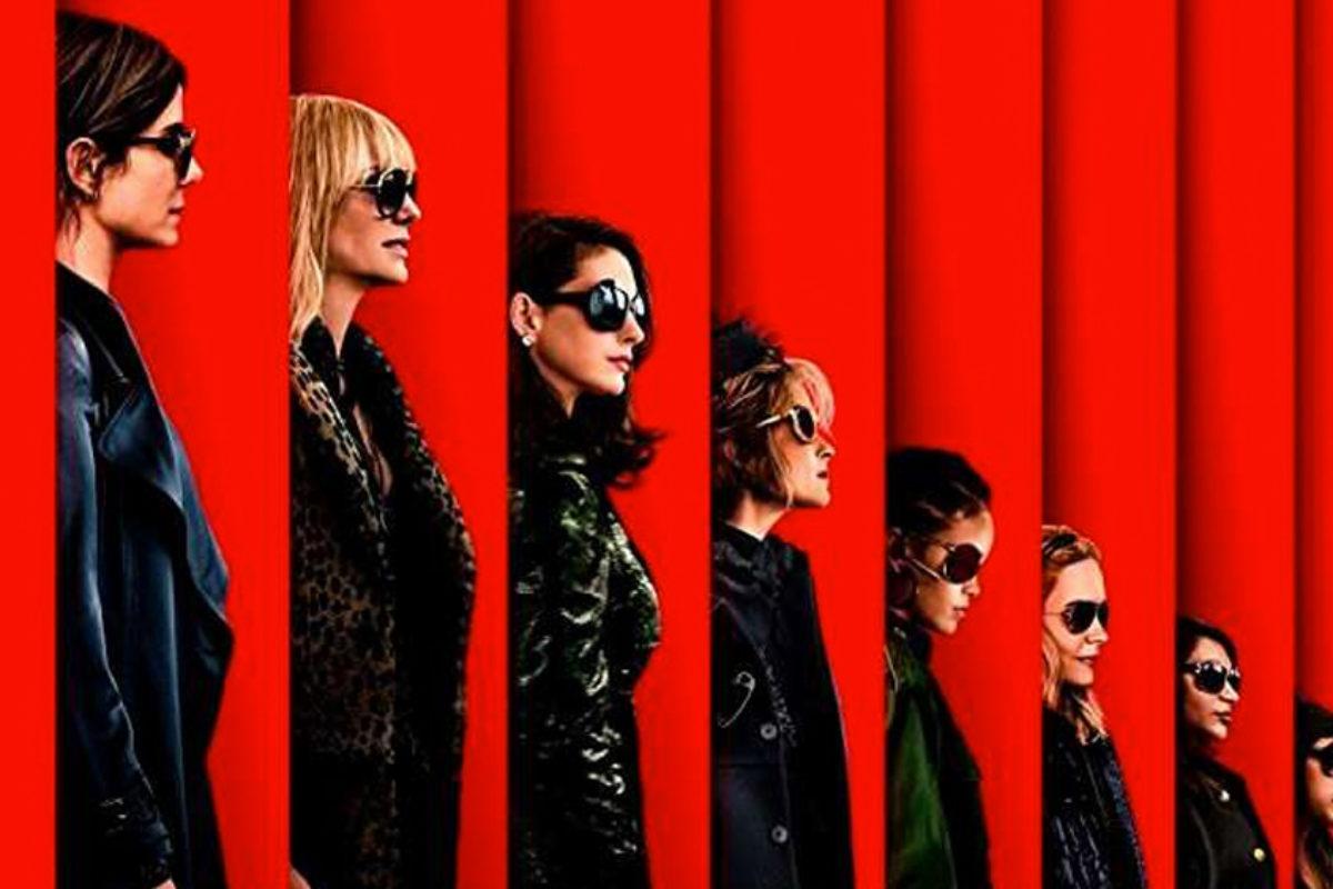 PC 61 – Oito mulheres e um segredo