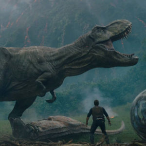 PC 63 – Jurassic World: Reino Ameaçado