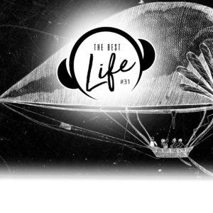 TBL 31 – Aquele do Ano 2