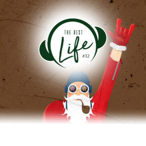 TBL 32 – Aquele do Especial de Natal (Vol. 2)